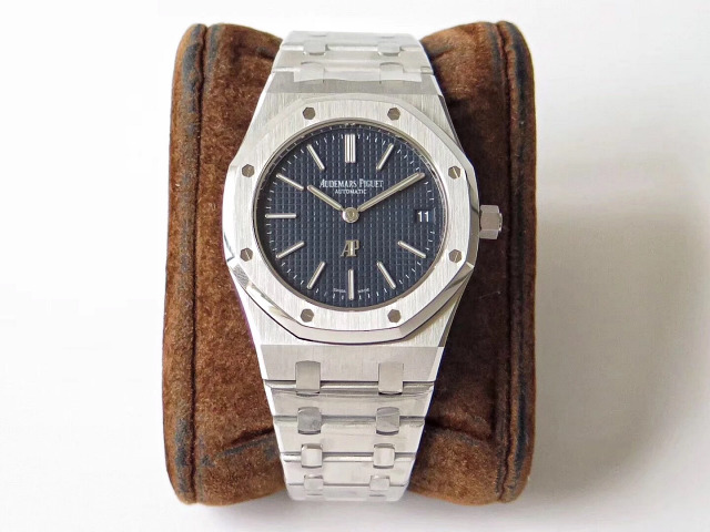 Replica Audemars Piguet Royal Oak Jumbo Extra Thin
